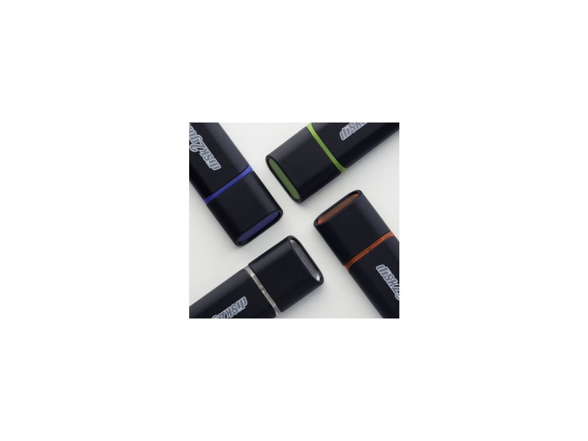 DISK2GO USB-Stick passion 2.0 16GB 30006496 USB 2.0 3 Pack (7640111166443)